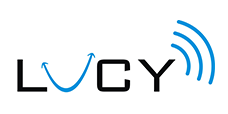 Lucy Technologies - Up Marketing