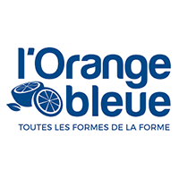 Orange Bleue - Lucy Technologies
