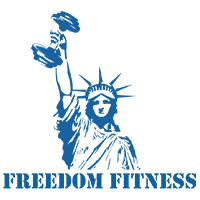 Freedom Fitness - Lucy Technologies