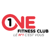 One Fitness Club - Lucy Technologies