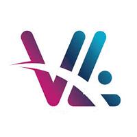 Vita Liberte - Lucy Technologies